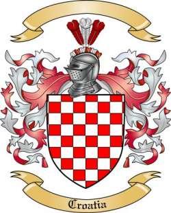 http://hrvatskifokus-2021.ga/wp-content/uploads/2015/05/Croatia-Croatia.jpg