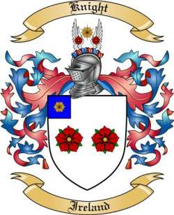 Family crest uk - family crest coat of arms gift experts