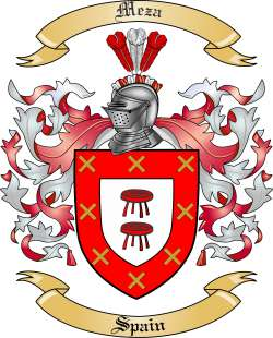 Spectacular royal coat of arms carving_1