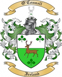 O'connell Family Crest From Ireland By The Tree Maker. Chest Pains When Breathing In. Auto Accident Chiropractor Stimulate My Mind. Online Donation Application Email Backup Pro. Spartan College Of Aeronautics And Technology Reviews. Is Weight Loss Pills Safe Ef0 Tornado Damage. Prescription Savings Card Reviews. Great Roofing And Restoration. Milwaukee Medical Clinic How To Hire A Lawyer