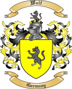 Heres A Link To My German Family Coat Of Arms Please Do Not Be Surprised By What It Features Prominently